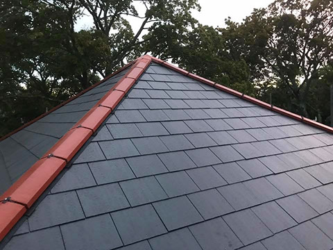 Waterside Roofing Flat Amp Pitched Roofing